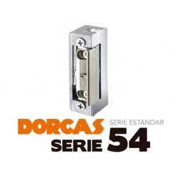 REC. ELECT. 54 AbDF/MX S/N DESC. Y AUTOM.