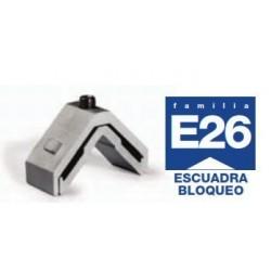 ESC. EUR. VTA. MALLORQUINA CORTIZO S/2300