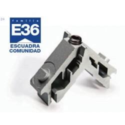 ESC. COMUN. MARCO PTA CORTIZO S/2300