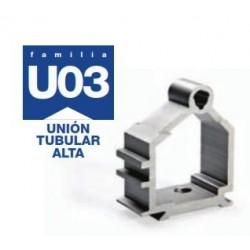 UNION AL. 37X40X31 PTA. ALCAR