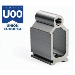 UNION EUR. VTA. 1418 ANUDAL