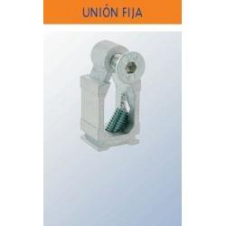 UNION EUR. VTA. P-40
