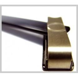 COMPAS S/ EURP. ALT 2 DESENG. 150 mm