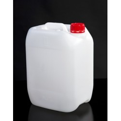ACEITE DE CORTE CUTTING (25 litros)