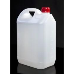 ACEITE DE CORTE CUTTING (5 litros)