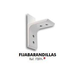FIJA BARANDILLAS              FBPA