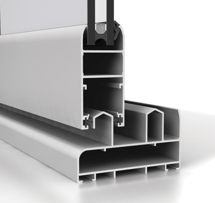 perfil-aluminio-strugal-s90p.jpg